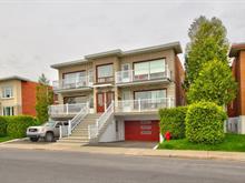 Condo / Appartement à louer à Montréal (LaSalle), Montréal (Île), 298, 90e Avenue, 23018336 - Centris.ca