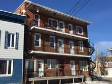 Immeuble à revenus à vendre à Québec (La Cité-Limoilou), Capitale-Nationale, 410 - 424, Rue  Papineau, 10447640 - Centris.ca