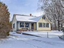 Maison à vendre à Cookshire-Eaton, Estrie, 365, Chemin  Wheeler, 26249712 - Centris.ca