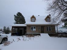 House for sale in Saint-Honoré, Saguenay/Lac-Saint-Jean, 1247, Chemin  Saint-Marc Ouest, 26806245 - Centris.ca