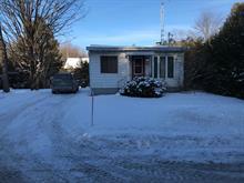 House for rent in Vaudreuil-Dorion, Montérégie, 43, Rue  Giroux, 13329071 - Centris.ca