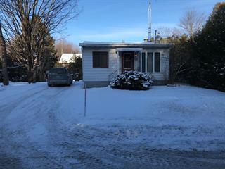 Maison à louer à Vaudreuil-Dorion, Montérégie, 43, Rue  Giroux, 13329071 - Centris.ca