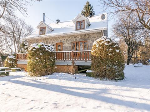 House for sale in Vaudreuil-Dorion, Montérégie, 131, Rue  Bellerive, 12054892 - Centris.ca