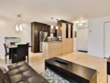 Condo / Appartement à louer à Montréal (Outremont), Montréal (Île), 200, Avenue  Willowdale, app. 22, 12078775 - Centris.ca