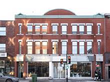Condo / Apartment for rent in Montréal (Rosemont/La Petite-Patrie), Montréal (Island), 6418, boulevard  Saint-Laurent, 10248299 - Centris.ca