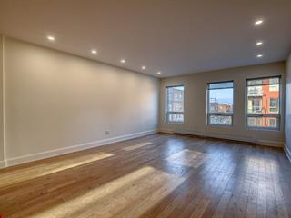 Condo / Appartement à louer à Montréal (Rosemont/La Petite-Patrie), Montréal (Île), 6418, boulevard  Saint-Laurent, 10248299 - Centris.ca