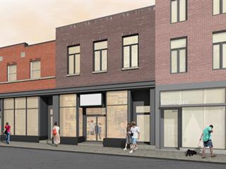 Commercial unit for rent in Montréal (Le Sud-Ouest), Montréal (Island), 3639, Rue  Notre-Dame Ouest, 16748495 - Centris.ca