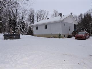 Maison à vendre à Lac-Saint-Paul, Laurentides, 109, Chemin des Courbes, 13686669 - Centris.ca