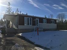 House for sale in Saint-Joseph-de-Coleraine, Chaudière-Appalaches, 436, Rue  Thivierge, 20837268 - Centris.ca
