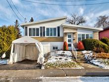 House for sale in Montréal (Montréal-Nord), Montréal (Island), 11675, Avenue  Brunet, 25471332 - Centris.ca