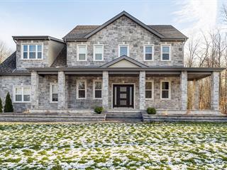 House for sale in Hudson, Montérégie, 37, Rue  Vipond, 18160695 - Centris.ca
