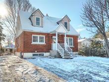 Maison à vendre à Gatineau (Hull), Outaouais, 3, Rue  Dompierre, 15188020 - Centris.ca