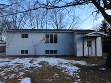 Maison à vendre à Plessisville - Paroisse, Centre-du-Québec, 54, Avenue  Gouin, 21384178 - Centris.ca