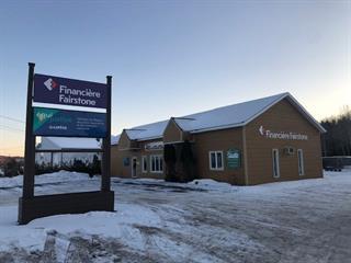 Income properties for sale in New Richmond, Gaspésie/Îles-de-la-Madeleine, 139 - 139B, Route  132 Ouest, 13955751 - Centris.ca