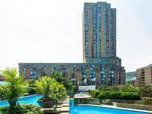 Condo / Appartement à louer à Montréal (Le Plateau-Mont-Royal), Montréal (Île), 350, Rue  Prince-Arthur Ouest, app. O1, 11633177 - Centris.ca