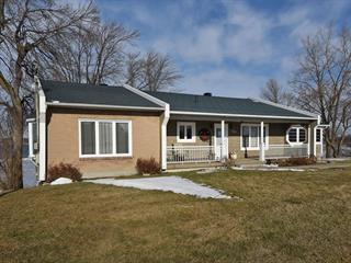 House for sale in Salaberry-de-Valleyfield, Montérégie, 7483, boulevard  Hébert, 22224140 - Centris.ca
