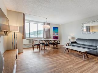 Condo / Apartment for rent in Montréal (Le Plateau-Mont-Royal), Montréal (Island), 350, Rue  Prince-Arthur Ouest, apt. T1, 17232359 - Centris.ca