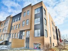 Condo / Apartment for rent in Montréal (Montréal-Nord), Montréal (Island), 3470, Rue de Mont-Joli, apt. 202, 17571360 - Centris.ca