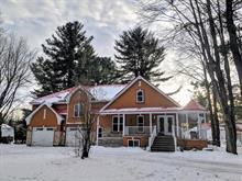 Maison à vendre à Saint-Roch-de-l'Achigan, Lanaudière, 400Z, Route  Saint-Philippe, 13678864 - Centris.ca