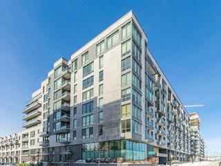 Condo for sale in Montréal (Ville-Marie), Montréal (Island), 363, Rue  Saint-Hubert, apt. 307, 14075014 - Centris.ca