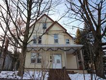 House for sale in Sherbrooke (Les Nations), Estrie, 327, Rue de London, 17157992 - Centris.ca