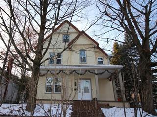 Maison à vendre à Sherbrooke (Les Nations), Estrie, 327, Rue de London, 17157992 - Centris.ca