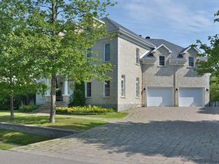 Maison à vendre à Lorraine, Laurentides, 4, Place de Strasbourg, 10617059 - Centris.ca
