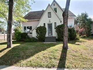 Maison à vendre à Plessisville - Ville, Centre-du-Québec, 1382, Rue  Saint-Jean, 27876475 - Centris.ca