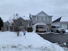 Maison à vendre à L'Assomption, Lanaudière, 1031, Place  Thérèse, 24626110 - Centris.ca