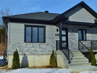 Maison à vendre à Trois-Rivières, Mauricie, 4610, Rue  De Chambly, 16670759 - Centris.ca