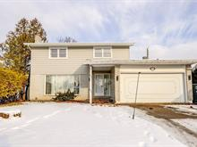 House for sale in Gatineau (Hull), Outaouais, 316, boulevard  Riel, 21466154 - Centris.ca