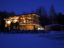 House for sale in Saint-Raymond, Capitale-Nationale, 4423, Chemin du Lac-Sept-Îles, 10827575 - Centris.ca