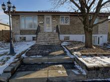 House for sale in Longueuil (Le Vieux-Longueuil), Montérégie, 390, boulevard  Jacques-Cartier Est, 26887120 - Centris.ca