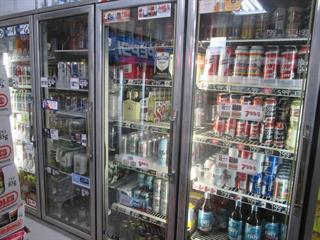 Commerce à vendre à Laval (Chomedey), Laval, Rue  Non Disponible-Unavailable, 10877839 - Centris.ca