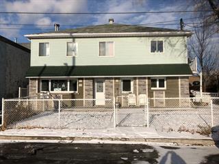 Triplex for sale in Montréal-Est, Montréal (Island), 25 - 25B, Avenue  Richard, 20422772 - Centris.ca