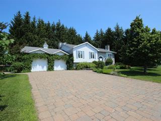 Maison à vendre à Lac-Mégantic, Estrie, 3215, Rue  Marceau, 9678102 - Centris.ca