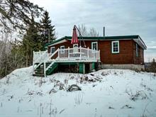 Maison à vendre à Notre-Dame-de-la-Salette, Outaouais, 83, Chemin  Edgar, 23834233 - Centris.ca