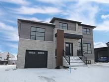House for sale in Sherbrooke (Les Nations), Estrie, 4590, Rue  Chauveau, 12524986 - Centris.ca