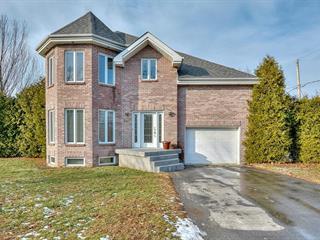 House for sale in Rosemère, Laurentides, 547, Chemin de la Grande-Côte, 12896128 - Centris.ca