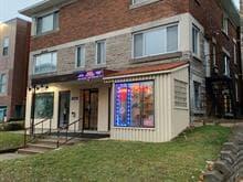 Bâtisse commerciale à vendre à Montréal (Mercier/Hochelaga-Maisonneuve), Montréal (Île), 5825, Rue  Sherbrooke Est, 20539024 - Centris.ca