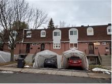 Maison à vendre à Longueuil (Greenfield Park), Montérégie, 1120, Rue  Jeary, 11497067 - Centris.ca