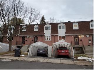 House for sale in Longueuil (Greenfield Park), Montérégie, 1120, Rue  Jeary, 11497067 - Centris.ca