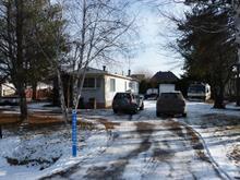 Maison mobile à vendre à Terrebonne (La Plaine), Lanaudière, 1311, Rue  Sylvianne, 26079622 - Centris.ca