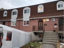 Maison en copropriété à vendre à Longueuil (Greenfield Park), Montérégie, 1120A, Rue  Jeary, 24498684 - Centris.ca