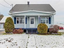 Maison à vendre à Bécancour, Centre-du-Québec, 9005, boulevard du Parc-Industriel, 14665971 - Centris.ca