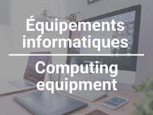 Commercial unit for rent in Montréal (Montréal-Nord), Montréal (Island), 10015 - 10035, Avenue de Bruxelles, suite 103, 27196185 - Centris.ca