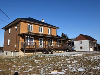 Maison à vendre à Saint-Jean-Port-Joli, Chaudière-Appalaches, 637, Côte des Chênes, 23613486 - Centris.ca