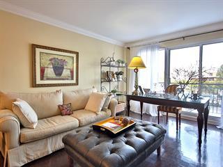Condo for sale in Longueuil (Greenfield Park), Montérégie, 1530, Avenue  Victoria, apt. 208, 11359507 - Centris.ca