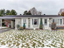 House for sale in Bécancour, Centre-du-Québec, 1235, Avenue de Cassiopée, 21910971 - Centris.ca