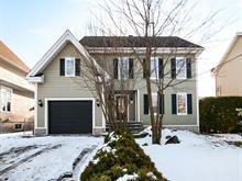 Maison à vendre à Chambly, Montérégie, 2049, Rue  Marianne-Baby, 27151552 - Centris.ca